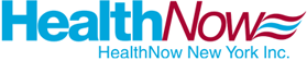 Health Now Administrative Services